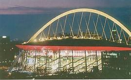 Köln-Arena